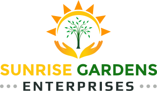 Sunrise Gardens Enterprises